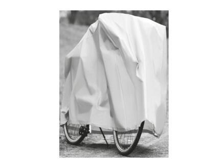 Maxxus housse de protection pour vélo/moto
