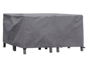 Housses de protection meubles de jardin | Hubo