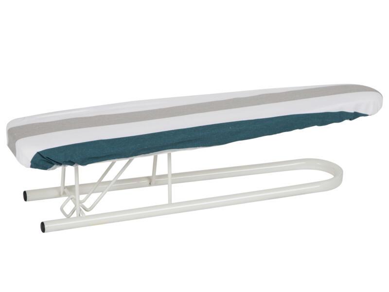Casibel jeannette de repassage 56x12 cm