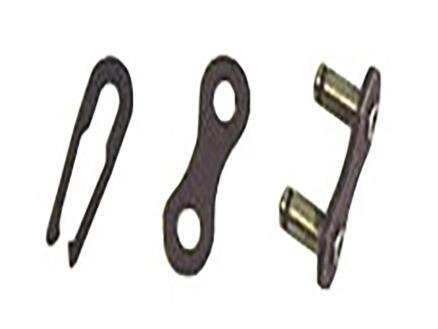 Maxxus kettingschakel 2 stuks