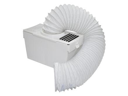 Toolland kit de condensation sèche-linge