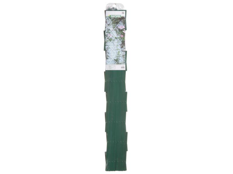 Nature klimrek 1x2 m