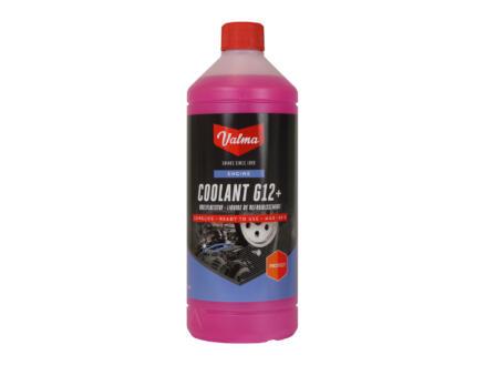 Valma koelvloeistof G12+ 1l