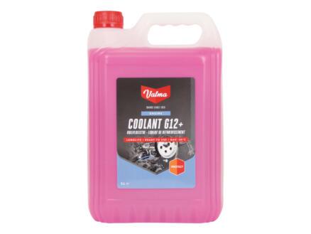 Valma koelvloeistof G12+ 5l
