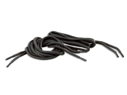 Busters lacets 110cm noir