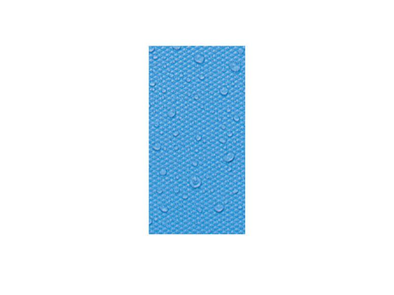 Interline liner de remplacement piscine Diana/Century/Sunlake 850x490x132 cm