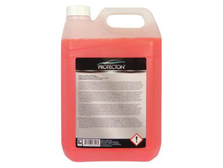 Protecton liquide de refroidissement G12/G12+ prêt à l'emploi 5l