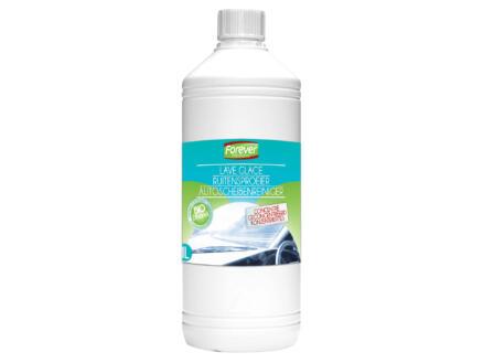 Forever liquide lave-glace antigel 1l éthanol