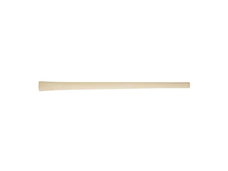 Polet manche de pioche 105cm bois