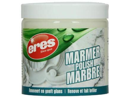 Eres marmer polish 225ml