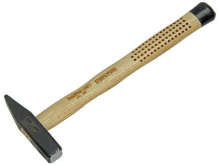 Bahco marteau de mécanicien 200g