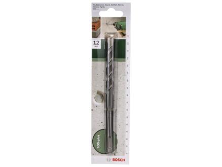 Bosch mèche à béton SDS-plus 12x160 mm