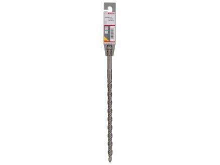 Bosch Professional mèche à béton SDS-plus 5 12x265 mm