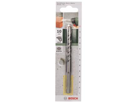 Bosch mèche à béton SDS-quick 10mm