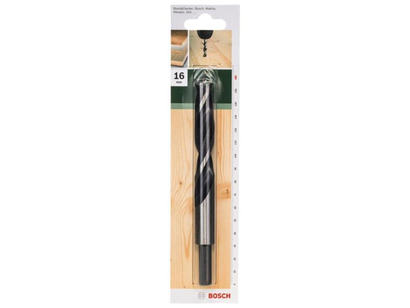 Bosch mèche à bois 16x160 mm
