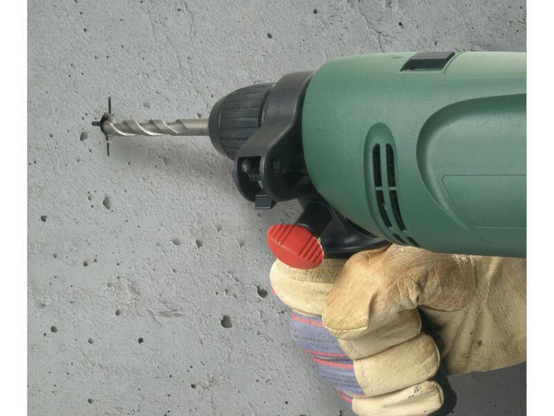 Bosch mèches à béton SDS-quick 5/6/8 mm set de 3