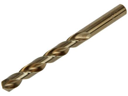 Mack metaalboor HSS-Co 12,5mm