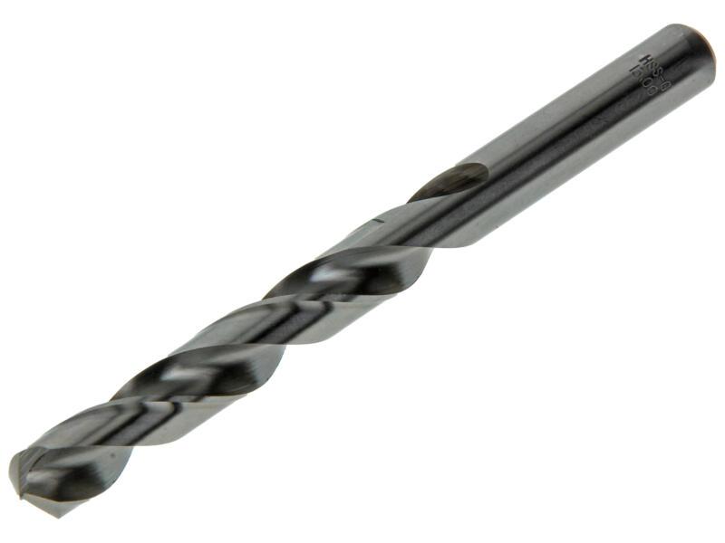 Mack metaalboor HSS-G 13mm