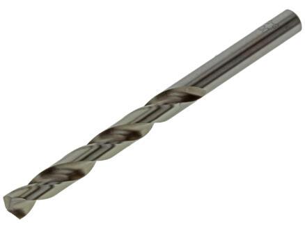 Mack metaalboor HSS-G 9mm