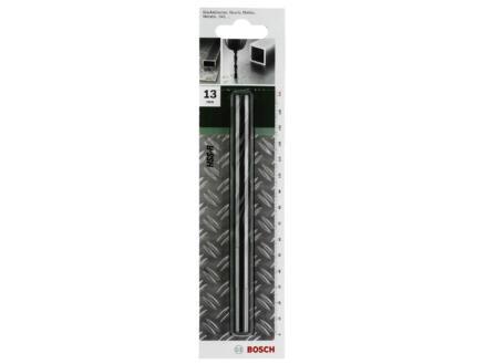Bosch metaalboor HSS-R 2mm