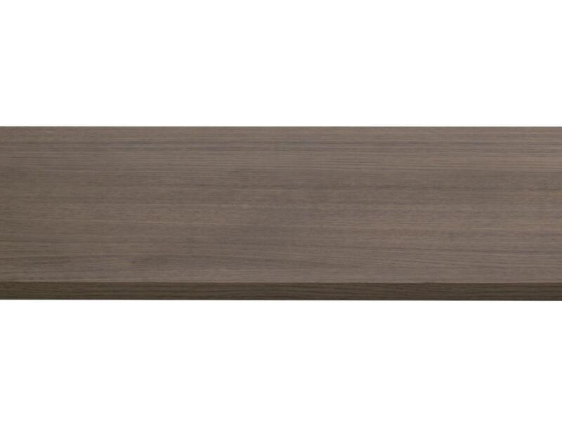 CanDo meubelpaneel 250x30 cm 18mm eiken groen