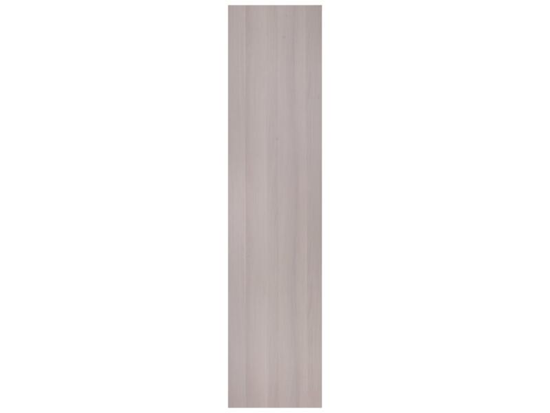 CanDo meubelpaneel 250x60 cm 18mm witte eik