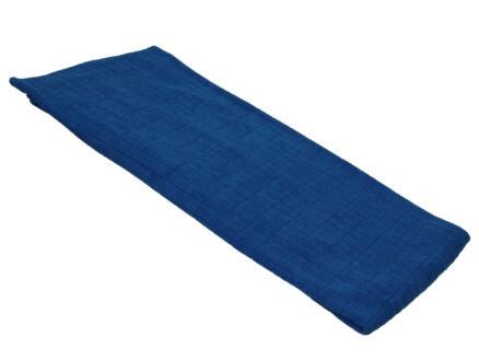 Scotch Blue microvezel dweil 50x70 cm