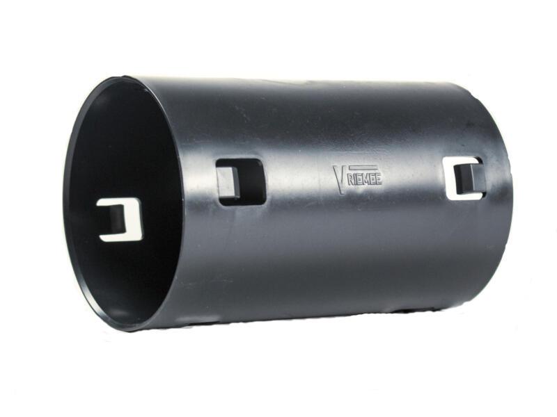Scala mof kabelbeschermbuis flex 50mm