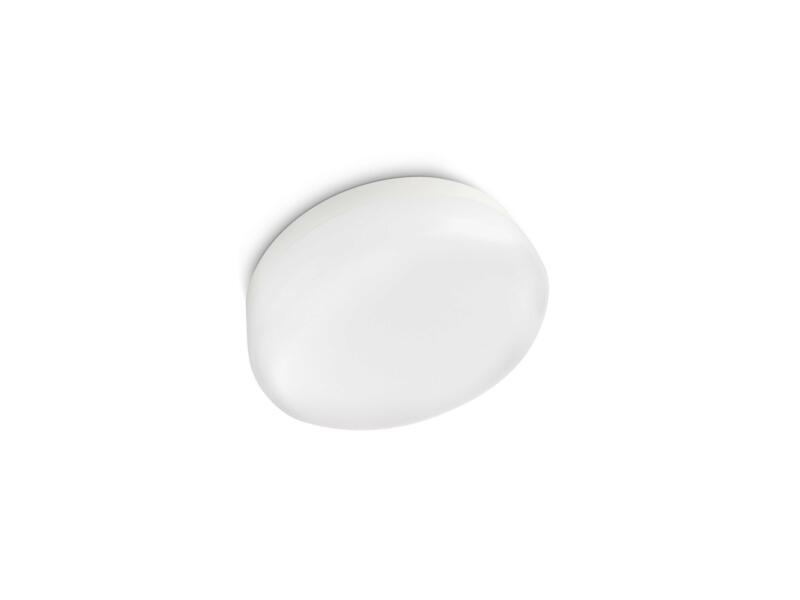 Philips myBathroom Baume LED plafondlamp 3x2,5W wit