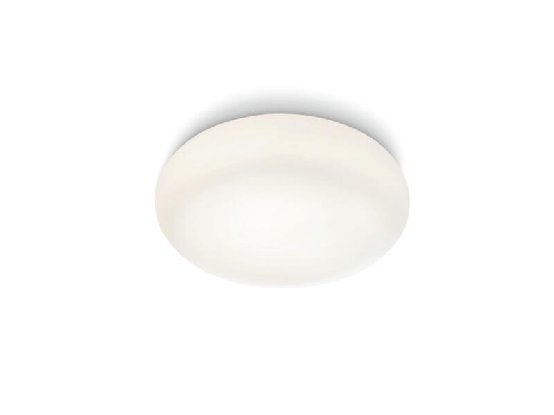 Philips myBathroom Mist plafonnier E27 20W blanc