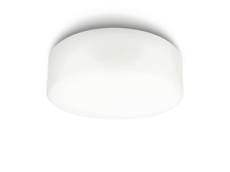 Philips myBathroom Pool plafonnier E27 20W blanc
