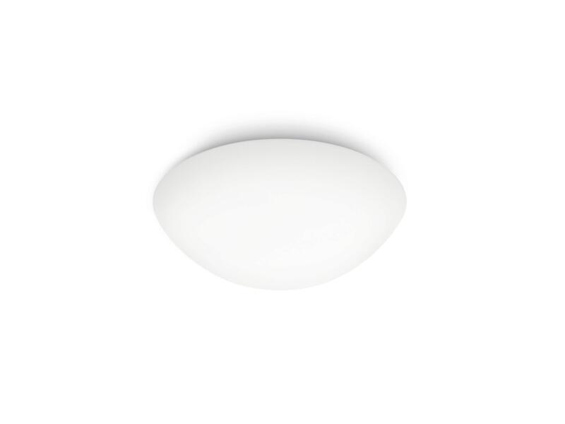 Philips myBathroom Spa plafondlamp E27 20W wit