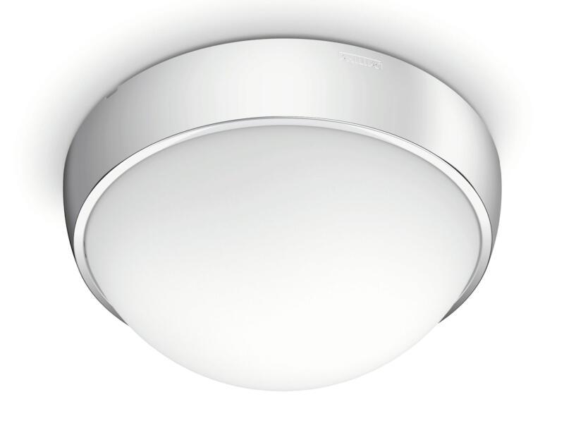 Philips myBathroom Waterlily LED plafondlamp 8W chroom