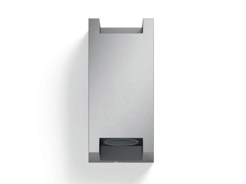 Philips myGarden Trowel applique murale extérieure GU10 max. 2x5 W aluminium