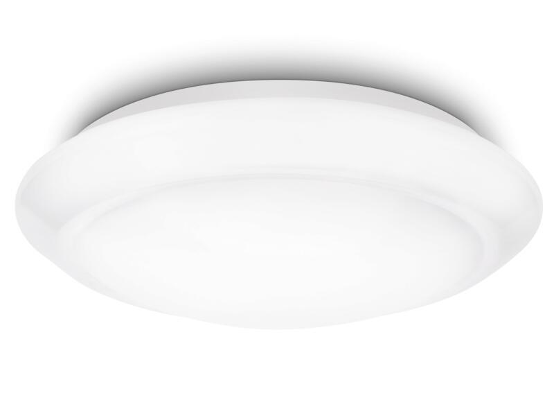 Philips myLiving Cinnabar LED plafondlamp 6W warm wit
