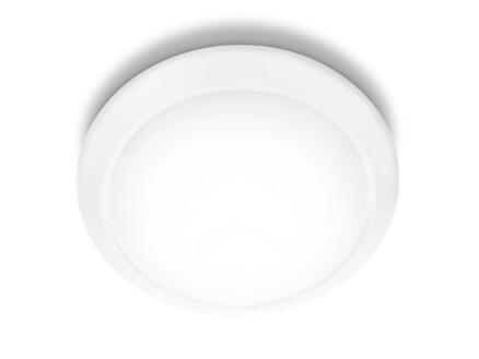 Philips myLiving Cinnabar plafonnier LED 22W blanc