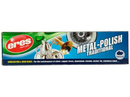 Eres nettoyant metal-polish 75ml