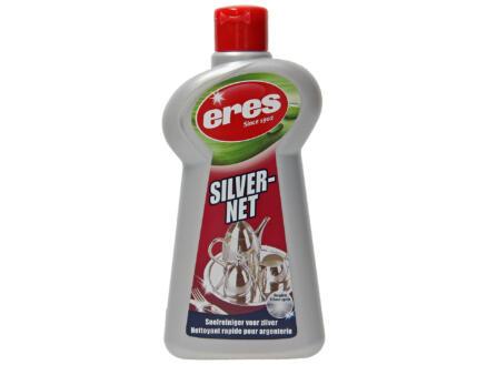Eres nettoyant silver-net 250ml