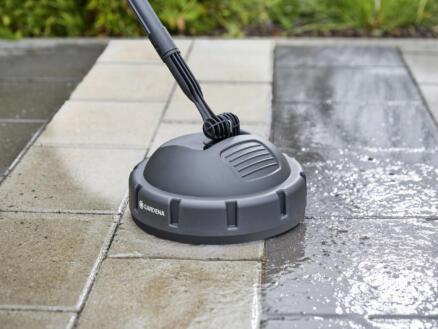 Gardena nettoyeur de terrasse pour Aquaclean Li-40/60