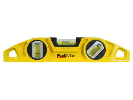 Stanley Fatmax niveau torpedo