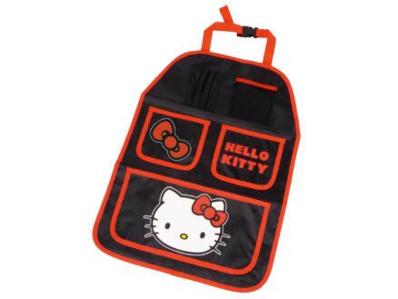 Hello Kitty organiseur voiture 57x41 cm