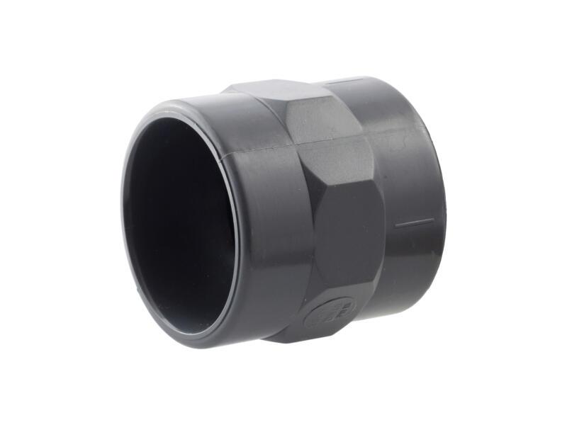 Astore overgangsmof 32mm 1