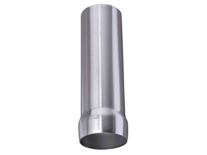 Wirquin overloopbuis 50mm