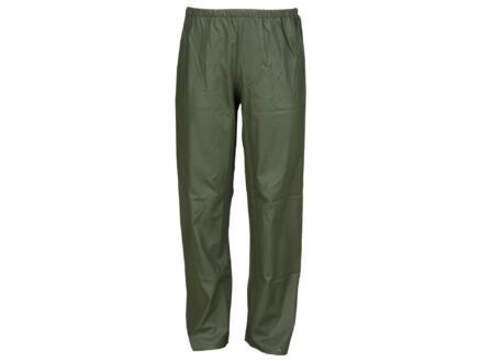 Busters pantalon de pluie M vert