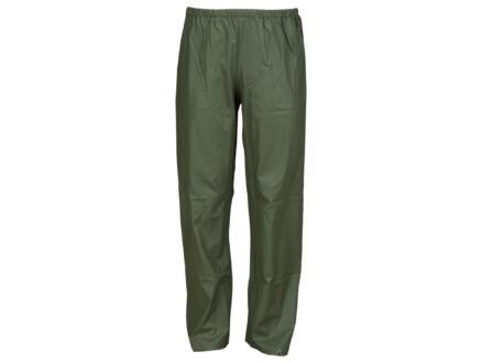 Busters pantalon de pluie XL vert