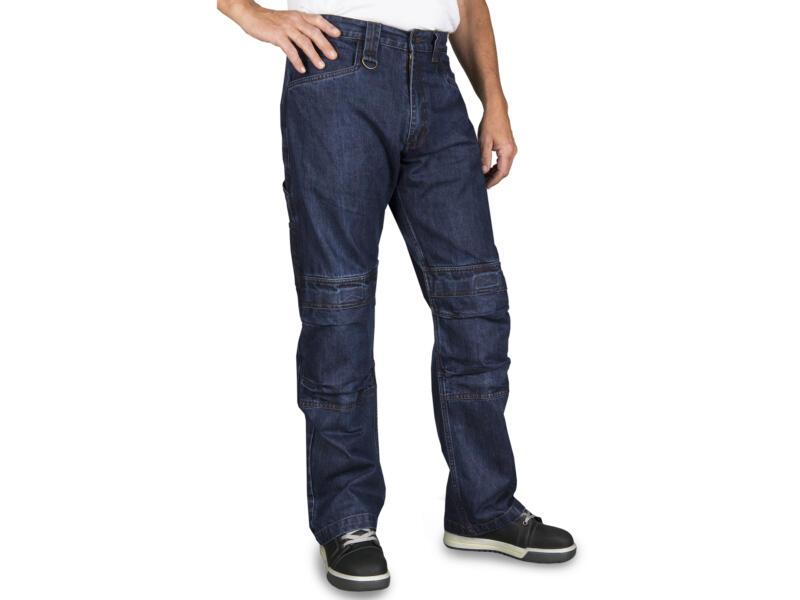 Busters pantalon de travail jeans 32/34