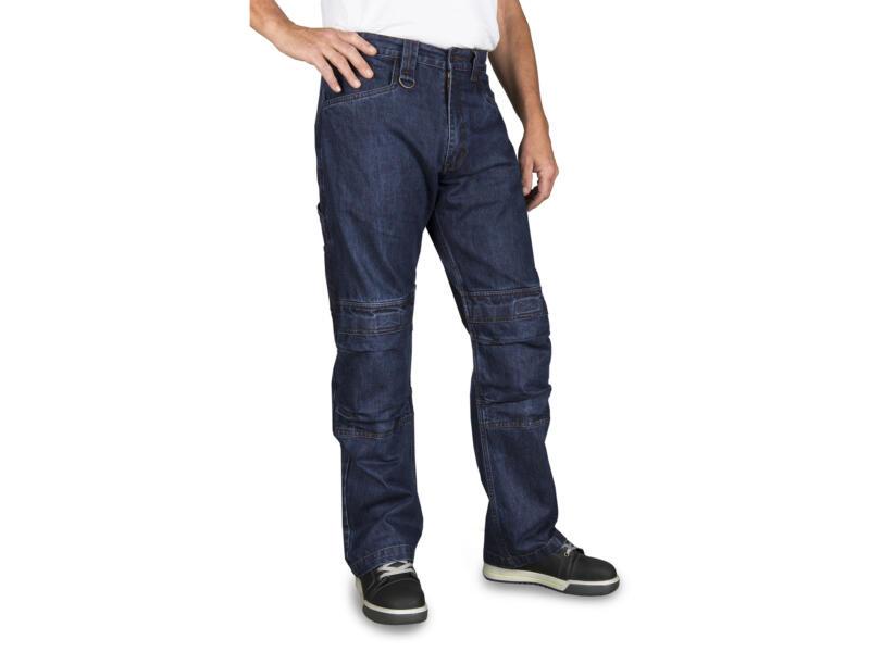 Busters pantalon de travail jeans 34/34