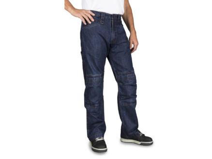 Busters pantalon de travail jeans 36/34