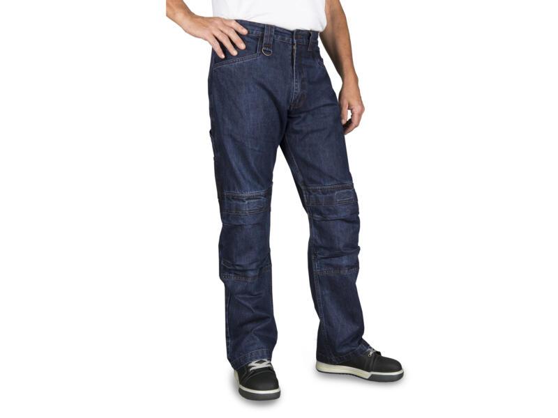 Busters pantalon de travail jeans 38/34