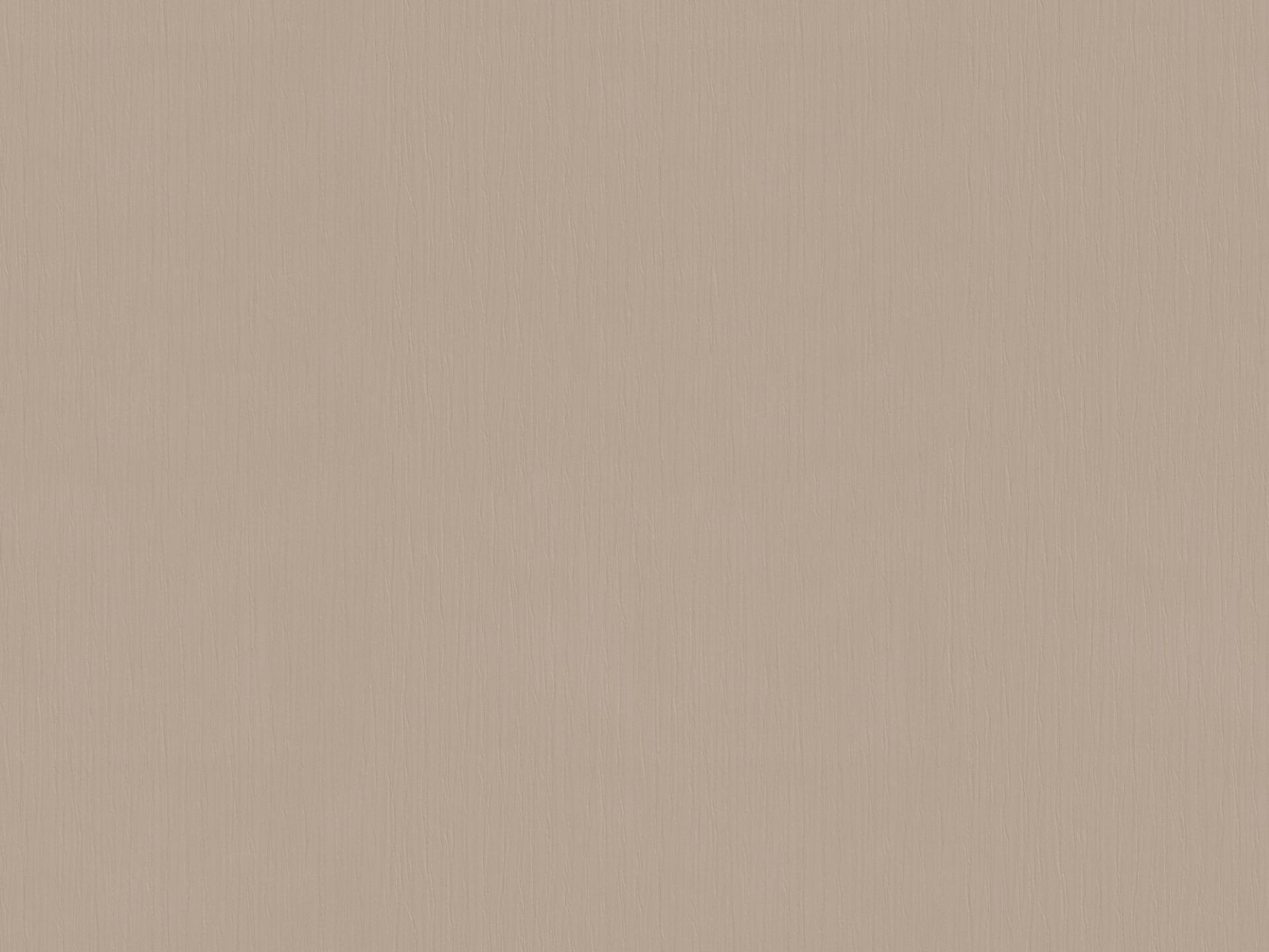 Superfresco Easy papier peint intissé Raffia liniair taupe | Hubo